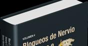 LIBROS MEDICINA: BLOQUEOS DE NERVIO PERIFÉRICO E..