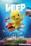 Biệt Đội Biển Xanh - Deep