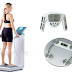 Body fat estimation using bioelectrical impedance
