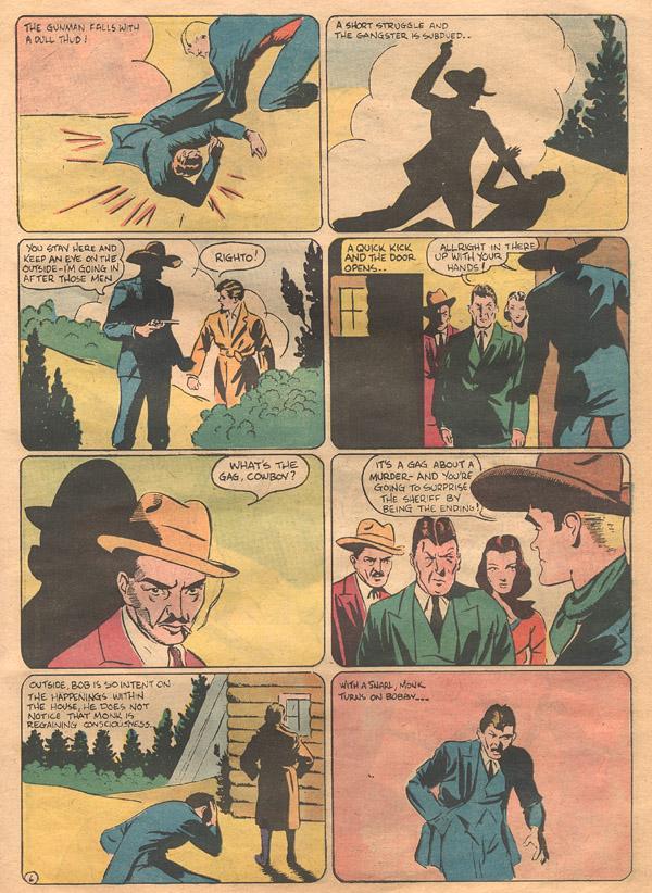Action Comics (1938) 1 Page 58