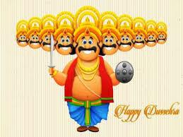 Funny-Dussehra-Ravan-image-for-fb-