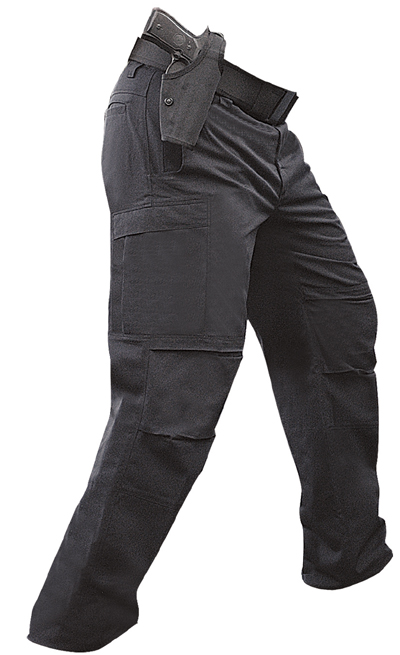 4dd2feda920e Vertx Men s OA Duty Wear Pants – Ανδρικά Υπηρεσιακά Παντελόνια