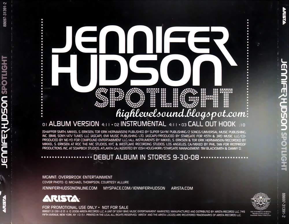 Jennifer's coupons