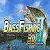 Bass Fishing 3D 2 MOD APK unlimited money & premium