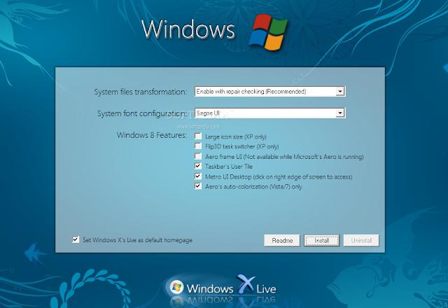 upgrade windows 10 kostenlos