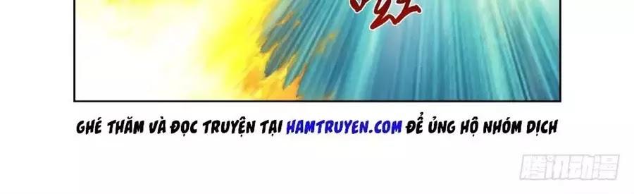 Kiếm Nghịch Thương Khung Chapter 182 - Trang 22