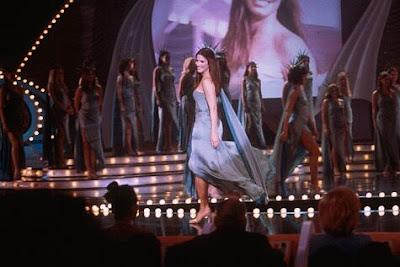 Sinopsis Film Miss Congeniality (2000)