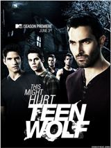 Assistir Teen Wolf 6 Temporada Online Dublado e Legendado