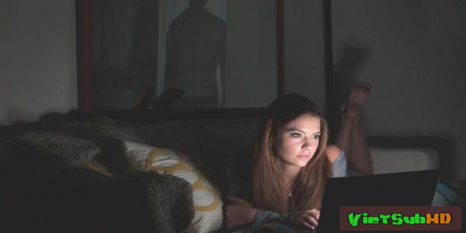 Phim Trò Chơi Đuổi Bắt Trailer VietSub HD | Ratter 2016