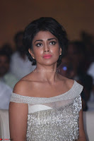 Shriya Saran in Stunning White Off Shoulder Gown at Nakshatram music launch ~  Exclusive (50).JPG
