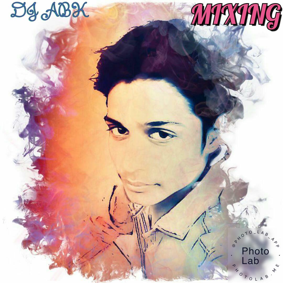 Dil Diyan Gallan Mp3 Song Download: DJ ABHISHEK MAURANIPUR 7068440994: Dil Diyan Gallan (Desi
