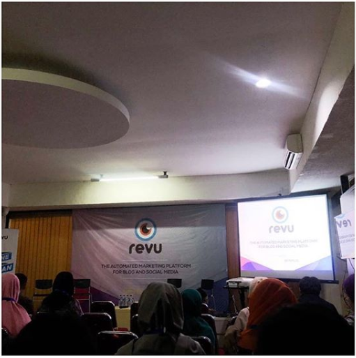 revu launching lya amalia 4
