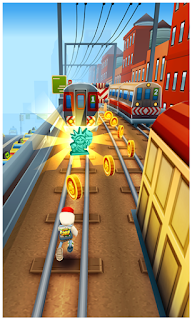 subway-train-full-android-game-cracked-apk