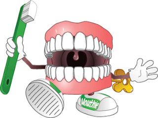 Conseils pour prendre soin des dents de votre enfant