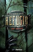 http://elfinal-delahistoria.blogspot.mx/2015/08/resena-refugio-razorland-2-de-ann.html