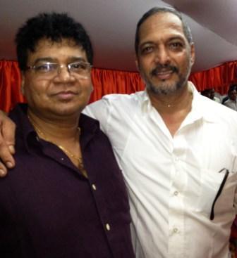 Bappa-Madhushree-Nana-Patekar-Robby-Badal-filmy-buster-cinemawallah-newztabloid
