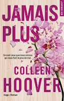 https://exulire.blogspot.fr/2017/11/jamais-plus-colleen-hoover.html