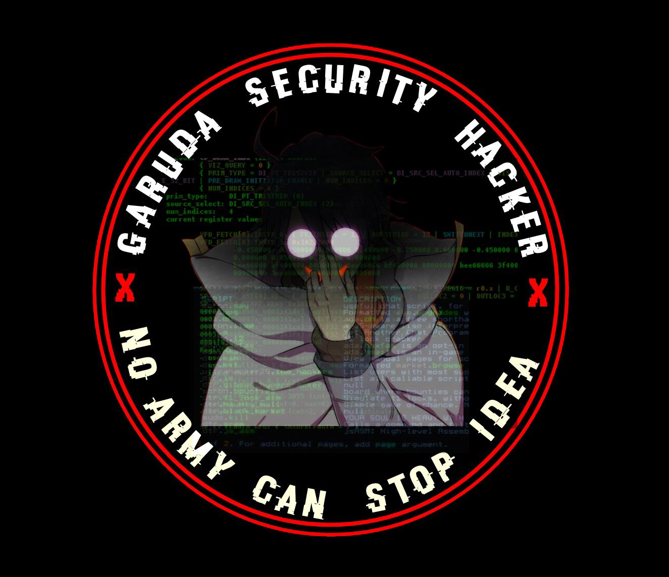 PHP] asdsadsadas - Pastebin com