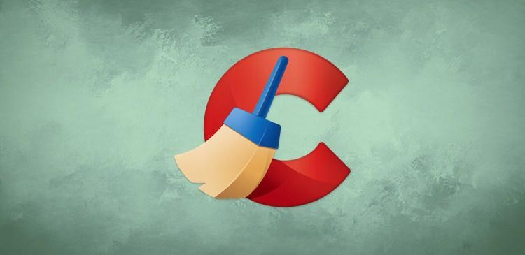 CCleaner- Android Hızlandıcı