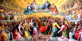 https://hinosparamissa.blogspot.com/2017/10/missa-solene-de-todos-os-santos.html