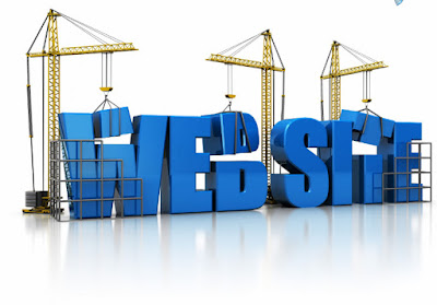 How to create websites for free
