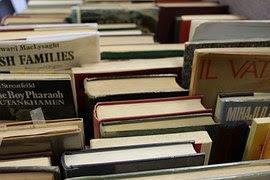 Muslim Wajib Tahu Urgensi Belajar Ilmu Fiqih