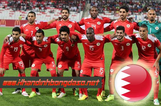 Bahrain vs Azerbaijan 23h00 ngày 9/10 www.nhandinhbongdaso.net