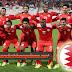 Soi kèo, Nhận định bóng đá Bahrain vs Palestine, 00h00 ngày 06-06