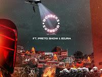 Mobbers Feat. Preto Show & Biura - Kér Balar Né? | Download