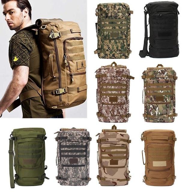 https://rover.ebay.com/rover/1/1185-53479-19255-0/1?ff3=4&toolid=11800&pub=5575164722&campid=5337905893&mpre=http%3A%2F%2Fwww.ebay.es%2Fitm%2F50L-Outdoor-Militar-Tactico-Mochila-Backpack-Bag-Camping-Hiking-Bolso-Waterproof-%2F281913451946%3Fvar%3D%26hash%3Ditem41a359e5aa%3Am%3AmYAE-FFEEOD8dsfuMk2dB0g