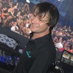 Show DJ Carlo Dall Anese em São Luís