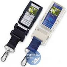 Spesifikasi Handphone Siemens Xelibri 5