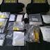Australian Border Force Busts Darknet Drug Buyer For Importation and Distribution
