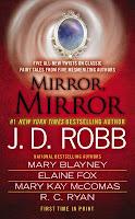 Mirror, Mirror anthology