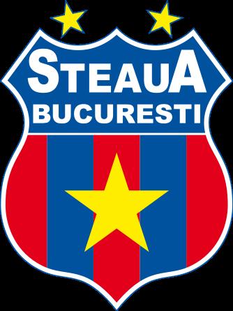 Romenia liga1