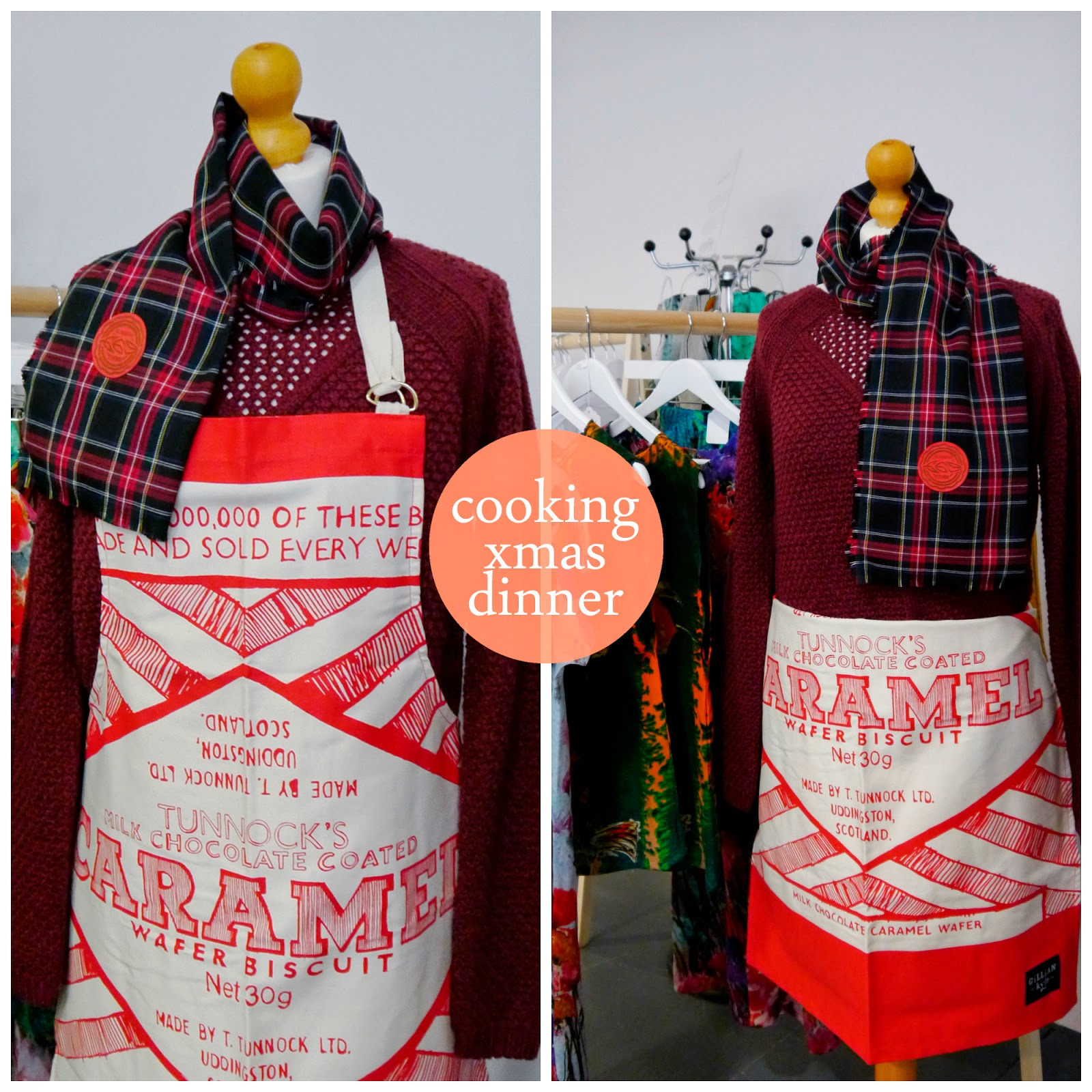 sofa store glasgow fort leather restorer for wardrobe conversations the festive outfit