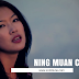 Ning Muan Ching-MP3