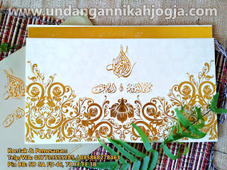 undangan nikah jogja SD09