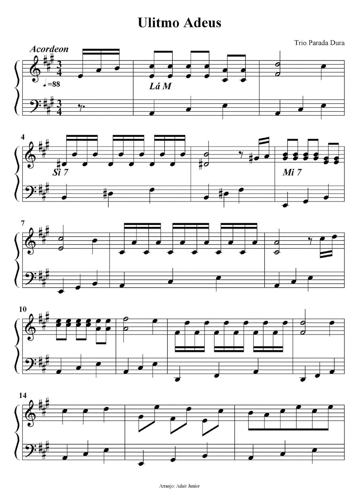 BAIXAR ANDORINHAS DURA AS MUSICA VOLTARAM TRIO PARADA