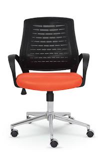 ofis koltuk,ofis koltuğu,büro koltuğu,çalışma koltuğu,toplantı koltuğu,fileli kolltuğu