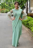 Mehreen Kaur Beautiful Stills at Pantham Press Meet TollywoodBlog