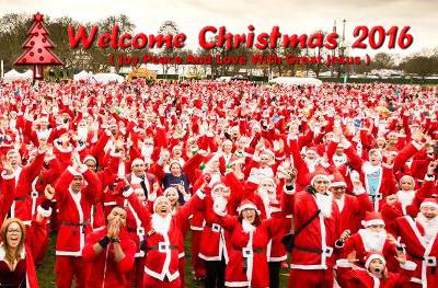 Run-Santa-Run