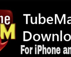 Tubemate 2019 | Tube Mate APK Latest Youtube Downloader 2019 Updated