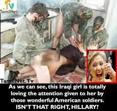 Us American Teen war