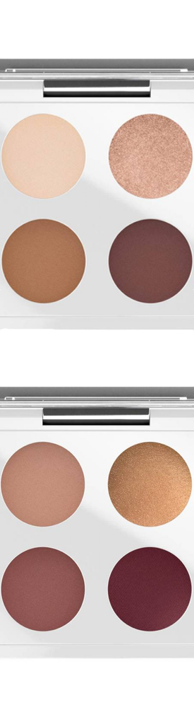 M·A·C x Patrickstarrr Eyeshadow Palette