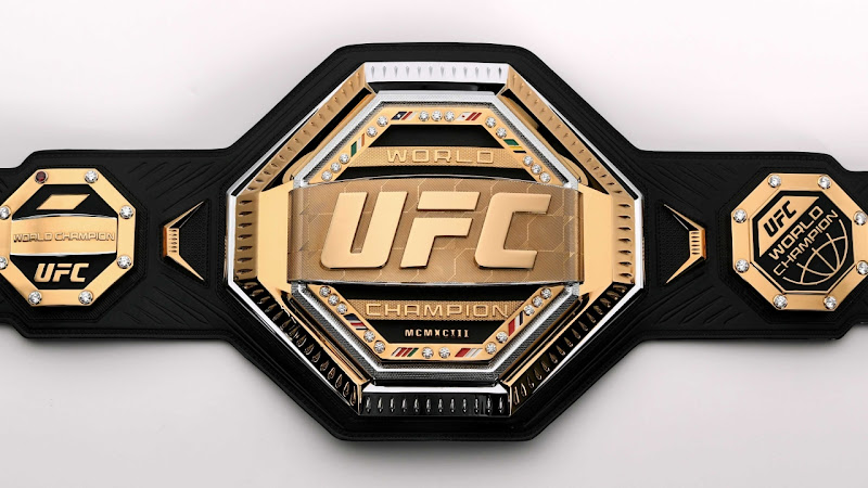 Assistir TV UFC Ao Vivo HD