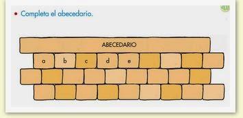 http://primerodecarlos.com/SEGUNDO_PRIMARIA/septiembre/unidad_1/completa_abecedario.swf