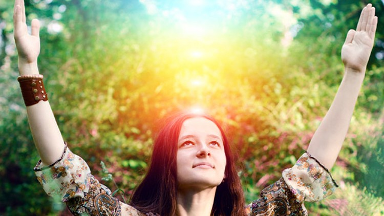 75% off How To Read Auras To Obtain More Information About People