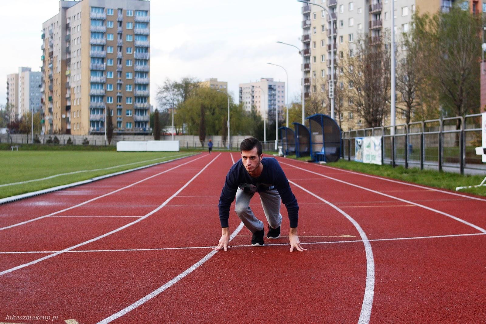 5 powodów dla których zacząłem ćwiczyć