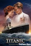 Huyền Thoại Tàu Titanic - Titanic